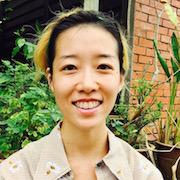 Weng Pixin